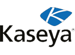 Kaseya Management Solutions
