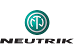 Neutrik connectors for life