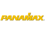 Panamax Power Protection