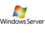 Windows Server Technologies