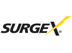 SurgeX Power Solutions